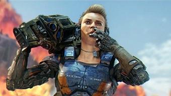 Call of Duty: Black Ops 3 es el juego más popular en YouTube