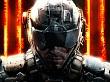 Call of Duty: Black Ops 3 seguirá recibiendo DLC en 2017