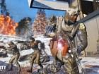 Pantalla Call of Duty: Black Ops 3