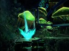 Imagen Xbox One Mekazoo
