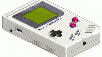 Nintendo celebra el 25º aniversario de la llegada de Game Boy a Europa