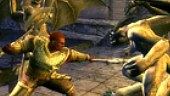 Dungeons & Dragons Online: Vídeo oficial 1