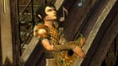 Dungeons & Dragons Online: Vídeo oficial 6