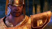 Dungeons & Dragons Online: Vídeo oficial 8