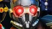 Marvel Mighty Heroes: Tráiler de Anuncio