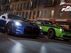 Imagen Forza Horizon 2 - Fast & Furious