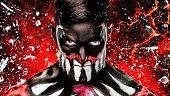 WWE 2K16: Pressing Catch en su máxima expresión