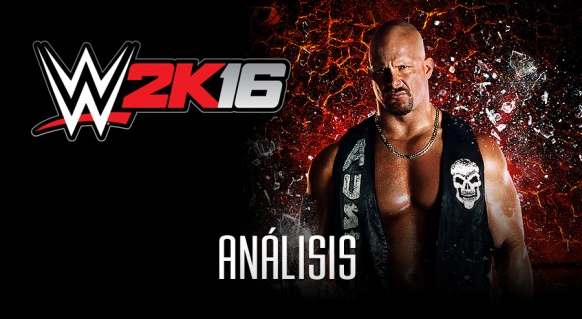 WWE 2k15 bakgrund matchmaking