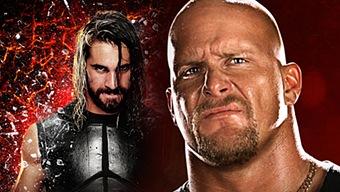 2K está al tanto de la corrupción de partidas que provoca el último DLC de WWE 2K16