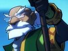 Tráiler de Héroe #1: Knolan