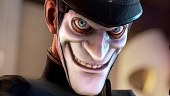 Video We Happy Few - Demo E3 2016