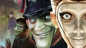 Vídeo análisis de We Happy Few. ¿Te hará feliz?