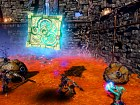 Imagen PC Trine 3: The Artifacts of Power
