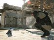 Metal Gear Online: Tactical Team Operations