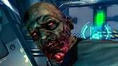 Dead Effect 2: Tráiler