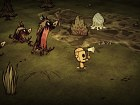 Imagen Xbox One Don't Starve: Giant Edition