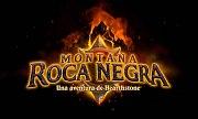 Hearthstone: Montaña Roca Negra iOS