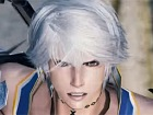 Mobius Final Fantasy: Teaser Tráiler