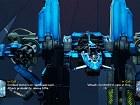 Imagen PS4 Strike Vector EX