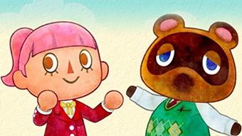 Animal Crossing: Happy Home Designer supera las 2 millones de copias vendidas