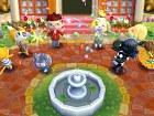 Pantalla Animal Crossing: Happy Home Designer
