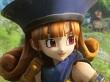 Dragon Quest Heroes 2 llegará a Europa el 28 de abril