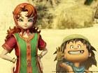 Imagen Dragon Quest: Heroes II