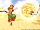 Imagen PC Dragon Quest: Heroes II
