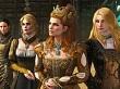 Espectaculares y coloristas nuevas im�genes de la expansi�n Blood & Wine para The Witcher III