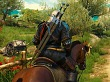 Im�genes de The Witcher 3: Wild Hunt - Blood and Wine