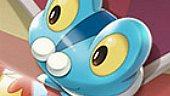 Pokémon Rumble World se cuela entre los juegos más seguidos de YouTube en abril