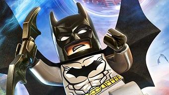Ya hay fecha para Lego Dimensions en España: se lanzará en septiembre
