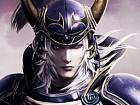 Dissidia Final Fantasy NT: Free Edition