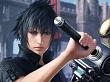 Noctis debuta en la beta abierta de Dissidia Final Fantasy NT