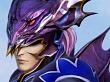 Im�genes de Dissidia Final Fantasy