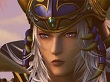 Tráiler: Historia (Dissidia: Final Fantasy NT)