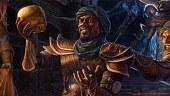 Video The Elder Scrolls Online - The Elder Scrolls Online: Introducción a Thieves Guild - Lanzamiento