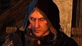 Video The Elder Scrolls Online - The Elder Scrolls Online: Primer Vistazo a la Hermandad Oscura