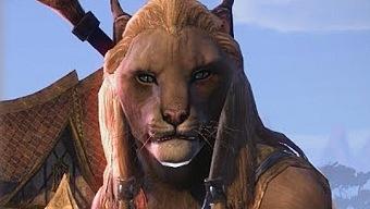 Video The Elder Scrolls Online, One Tamriel: Introducción