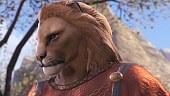 Video The Elder Scrolls Online - The Elder Scrolls Online: Welcome Homestead