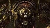 Video The Elder Scrolls Online - The Elder Scrolls Online: Tráiler E3 2017
