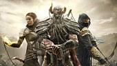 Video The Elder Scrolls Online - The Elder Scrolls Online: #10MillionStories