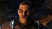 Dragon Bones (DLC) de Elder Scrolls Online. Ya disponible en consolas