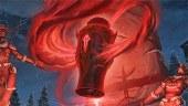Avance en vídeo de The Elder Scrolls Online: Harrowstorm, el nuevo pack de mazmorras para el MMO