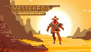 Westerado: Double Barreled Xbox One