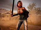 Imagen Xbox One State of Decay: Year One Survival Edition