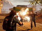 Imagen State of Decay: Year One Survival Edition
