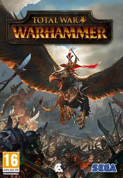 Total War: Warhammer Mac