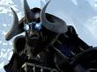 Compra Total War: Warhammer en su primera semana y recibe gratis a los Guerreros del Caos