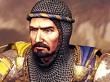 Total War Warhammer estrena nueva edición física el 3 de marzo